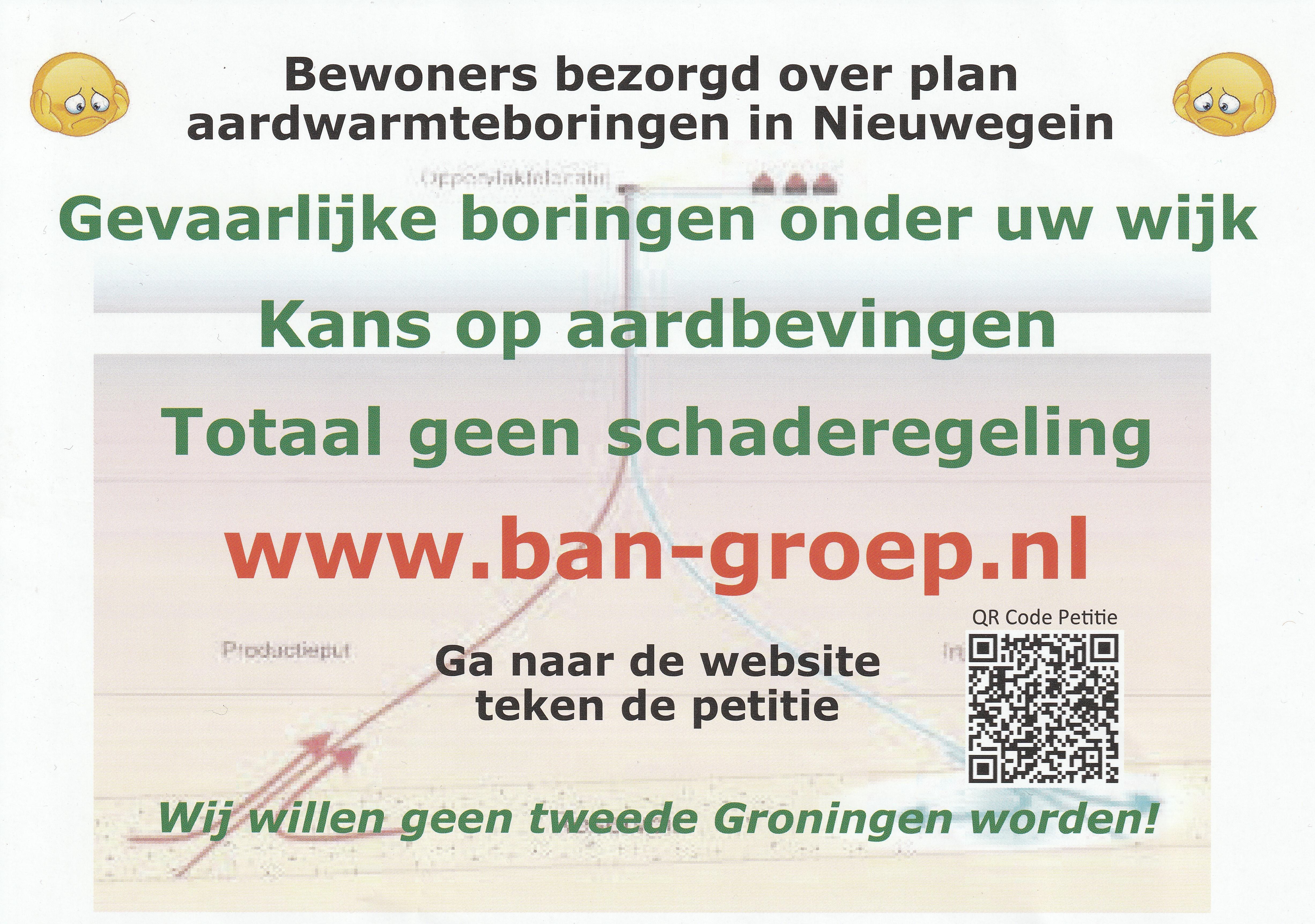 https://nieuwegein.sp.nl/nieuws/2020/09/bewonerscollectief-aardwarmte-nieuwegein-vraagt-aandacht-voor-petitie