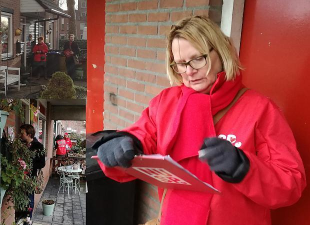 https://nieuwegein.sp.nl/nieuws/2019/12/verzet-loont-supermarkt-vertrekt