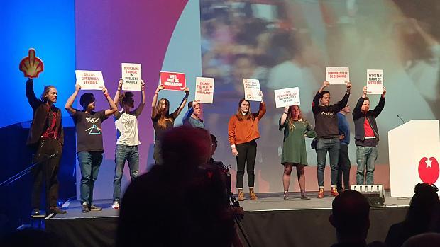 https://nieuwegein.sp.nl/nieuws/2019/12/sp-congres-in-nieuwegein