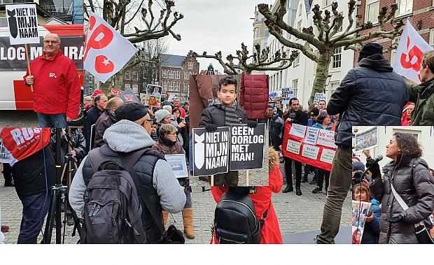 https://nieuwegein.sp.nl/nieuws/2020/01/anti-oorlogsdemonstratie