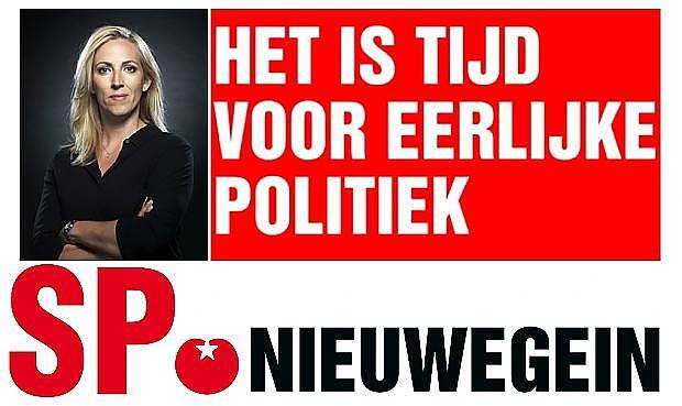 https://nieuwegein.sp.nl/nieuws/2021/05/veel-nieuwe-leden