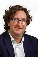 https://nieuwegein.sp.nl/blog/alle/martijn-stekelenburg/2019/10/de-duurzame-samenwerking-in-nieuwegein