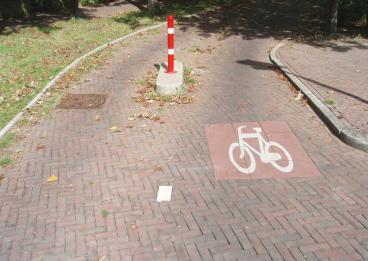 https://nieuwegein.sp.nl/nieuws/2020/01/sp-stelt-vragen-over-overlast-auos-op-fietspaden