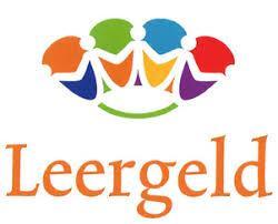 https://nieuwegein.sp.nl/nieuws/2020/09/stichting-leergeld-wil-meer-kinderen-in-achterstandsituaties-bereiken